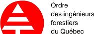 oifq-coul_moyen.png