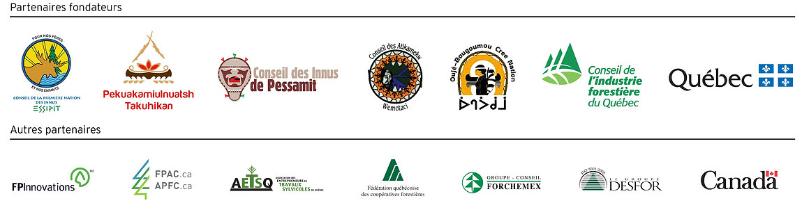 logo_partenaires_pour_site_web_181010.jp
