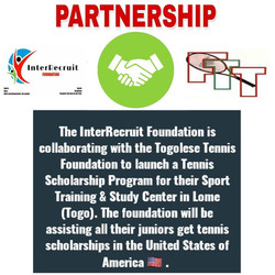 Partnership with the FTF