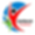 logo 2019.png