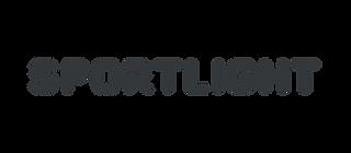 logo black_2x.png