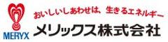 メリックス株式会社バナー.jpg