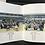 Thumbnail: 2019-20 シーズン オリジナル Photo Book