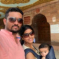 Ritesh Divye.jpg