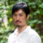 katsuyuki_crop1.jpg