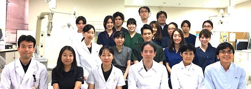 東京医科歯科大学院.jpg