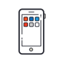 icons8-iphone-100.png