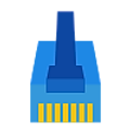 icons8-rj45-100.png