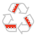 icons8-recycle-128 (1).png