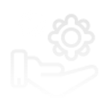 icons8-service-96.png