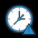 icons8-clock-alert-100 (2).png