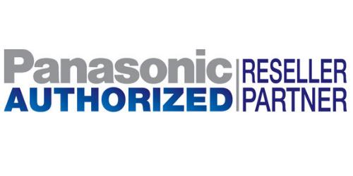Panasonic Reseller.png