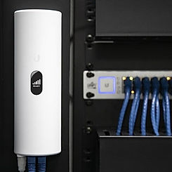U-LTE.jpg