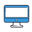 icons8-monitor-100.png