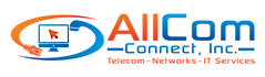 AllCom IT logo.png