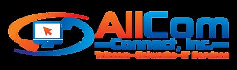 AllCom IT logo.png