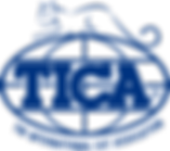 Blue-Globe-Name-Cat-No-Website.png