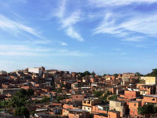 Quatro bairros de Salvador têm medidas restritivas prorrogadas