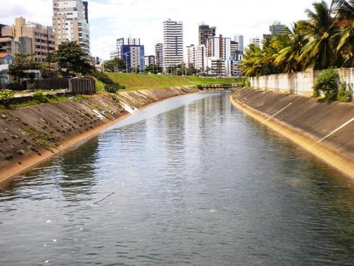 Novos bairros de Salvador serão anunciados nesta terça
