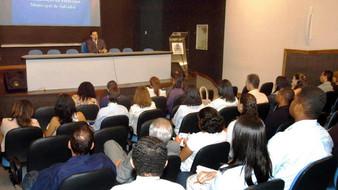 SeminarioPMS.jpg