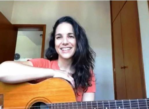 Festival-live Joia Rara reúne 12 artistas