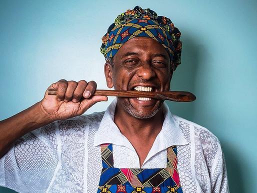 Culinária Musical faz homenagem ao Carnaval