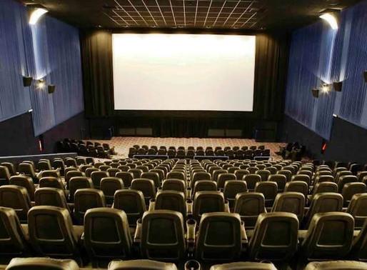 Reabertura de parques, cinemas e clubes é adiada