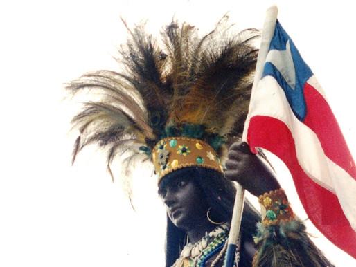 Independência da Bahia terá três dias de comemorações oficiais