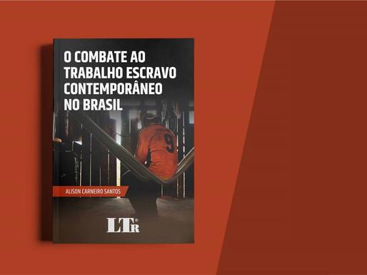 Obra aborda trabalho escravo no Brasil
