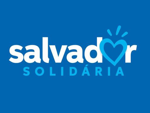 Campanha busca arrecadar R$300 mil para Assistência Social