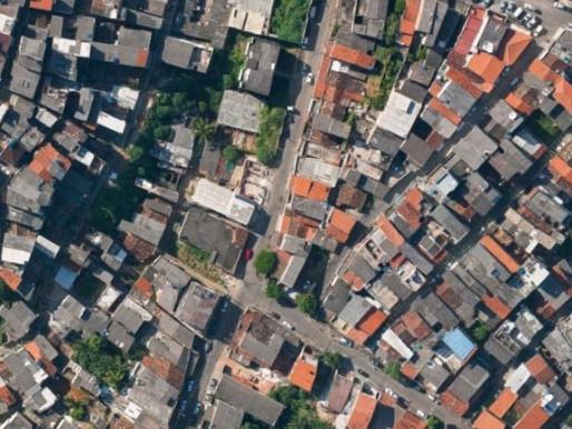 Cinco bairros de Salvador têm comércio fechado