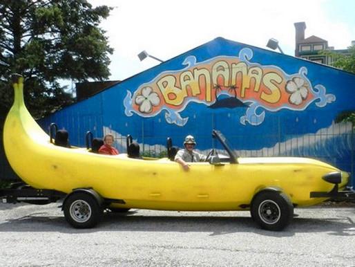 Após US$ 20 bi em incentivos, Ford dá uma banana para o Brasil