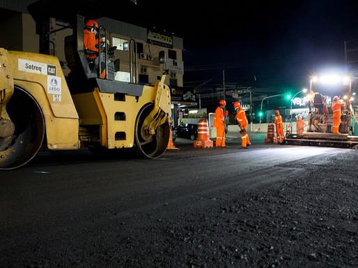 Investimentos em Salvador criarão empregos no pós-pandemia