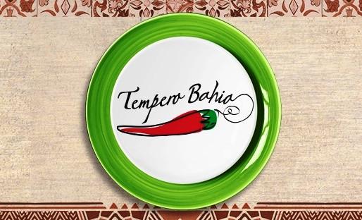 Mistura de sabores  é tema do festival Tempero Bahia