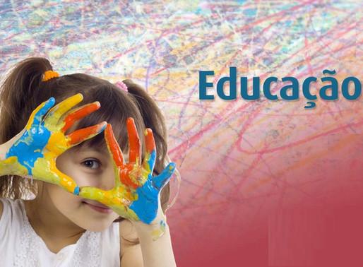 Curso trata da presença da arte na Educação Infantil