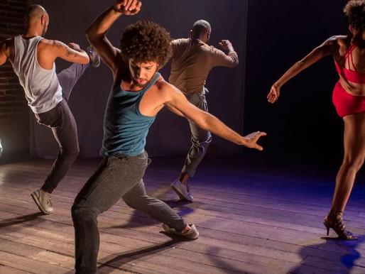 Cajazeiras terá festival de dança nos domingos de março