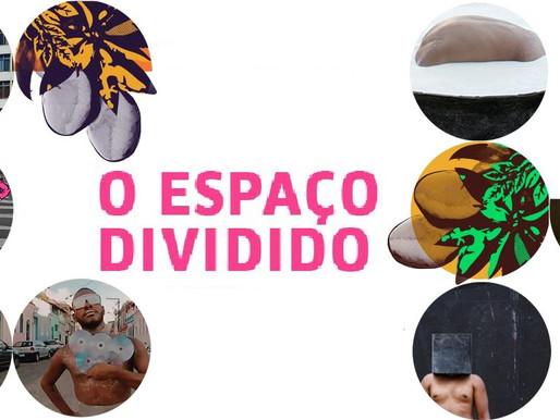 """""""O Espaço Dividido"""" explora conceito de Milton Santos"""