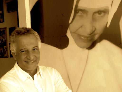 Jornalista lançará primeira biografia de Santa Dulce ainda em 2019