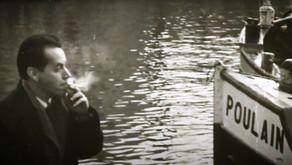 Canal no Youtube reúne filmes brasileiros produzidos a partir de 1930