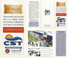 CST.jpg