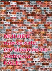 CapaCartilhaMulher.jpg