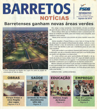 BarretosNoticias01.jpg
