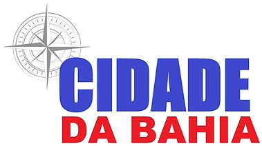 LogomarcaCORaplic.png