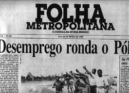 FolhaMetropolitana.jpg