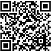 QR Code MVZ Stimpfach.png
