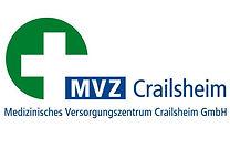 Logo MVZ-22.JPG