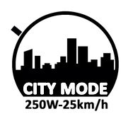 CITY MODE LOGO.png