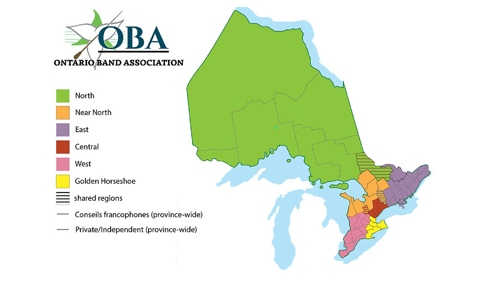 OBA_Map-of-Ontario-counties_all boards-0