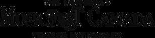 musicfest_logo_dark.png