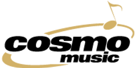 cosmo-music-gold-logo.png